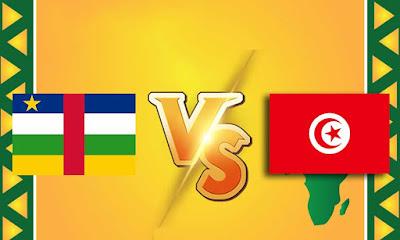 مباراة تونس وافريقيا الوسطى يلا شوت بلس مباشر 21-2-2021 والقنوات الناقلة في كأس أفريقيا للشباب تحت 20 سنة