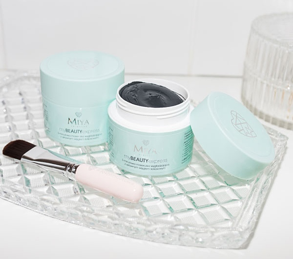 miya-cosmetics-my-beauty-express