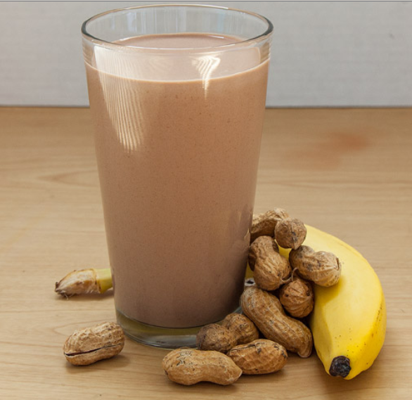 Protein Shakes For Diabetics Type 2 - healtima