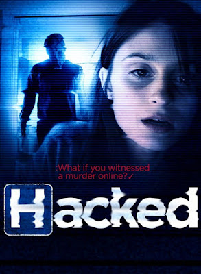 Hacked 2016 DVD R1 NTSC Sub