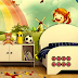 Games2Rule - New Kids Room Escape