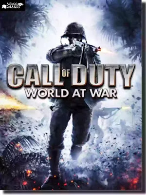 call-of-duty-ww1-Free-download-for-pc