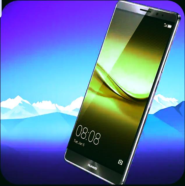 """أفضل خلفيات شاشة هواوي """" Wallpapers For Huawei"""""""