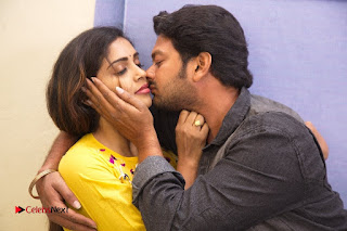 ATM Not Working Telugu Movie Stills  0005.jpg