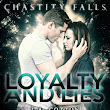 Short Review Loyalty and Lies by L.A. Cotton