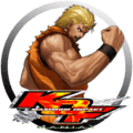 تحميل لعبة KOF-Maximum Impact Maniax لجهاز ps4