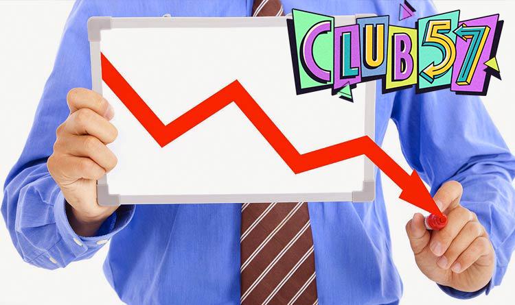 Pesquisa sobre o novo horário de exibição de Club 57 2 temporada