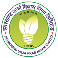Naukri Vacancy Recruitment  in JUVNL