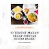 10 Tempat Makan Sedap Sekitar Johor Bahru