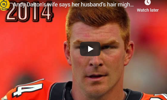 Cowboys, QB Andy Dalton reach agreement on one-year deal|Coin Market Updates