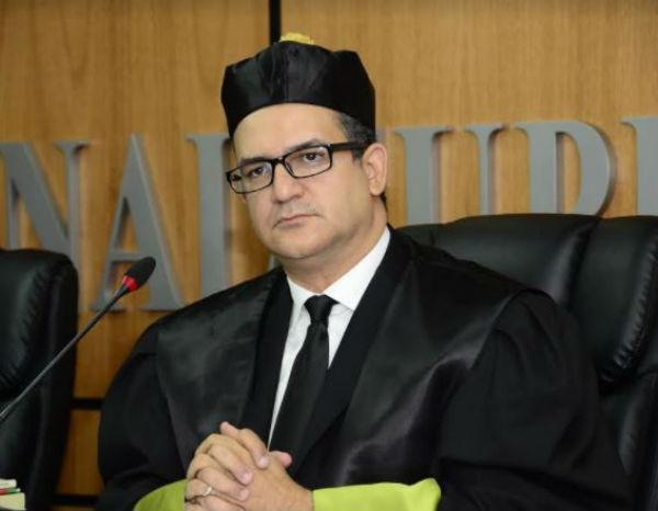 Al presidente del Tribunal Electoral les preocupa convocatoria a elecciones para el 15 de marzo