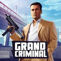 Grand Criminal Online Unlimited (Ammo - Energy) MOD APK