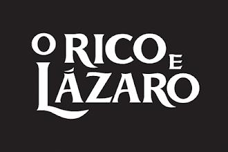 O Rico e Lázaro | Estreia da nova novela da Record TV agrada internautas