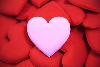 ¿Que es el amor segun la biblia?