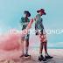 VIDEO | Lomodo X Bonga – Tetete | Download
