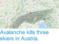 https://sciencythoughts.blogspot.com/2019/01/avalanche-kills-three-skiers-in-austria.html