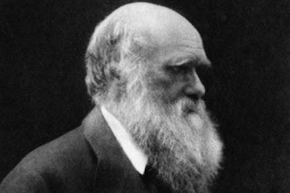 Turki akan Hapus Pelajaran Evolusi Darwin dari Sekolah