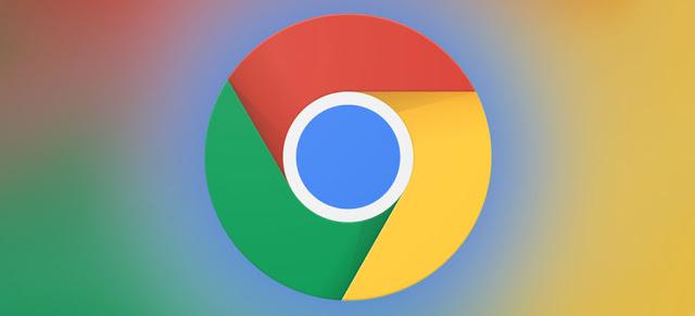 إليك أبرز 5 ميزات جديدة يدعمها إصدار متصفح غوغل كروم