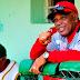 CRÓNICAS DESDE CUBA: Víctor Mesa lo quiere todo y nadie podrá pararlo