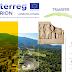 TRANSFER - Ολοκληρωμένο Μοντέλο Διαχείρισης Αρχαιολογικών Πάρκων