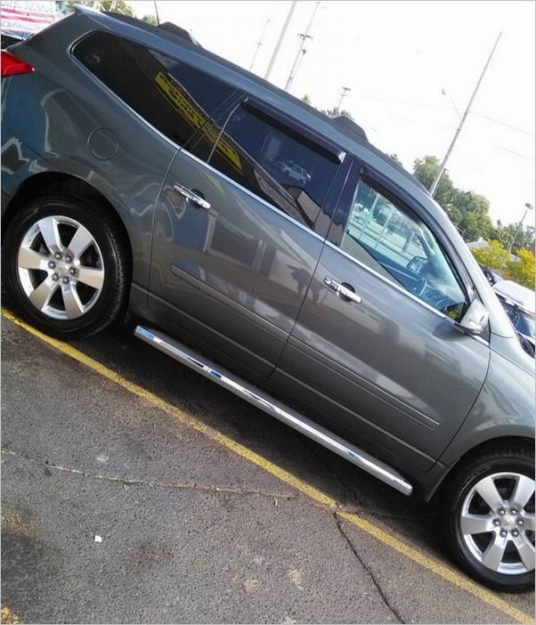 Illinois Window Tint Law >> Illinois Window Tint Law 2019 Home Car Window Glass Tint Film