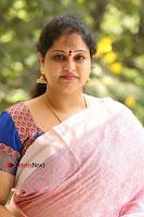 Actress Raasi Latest Pos in Saree at Lanka Movie Interview  0110.JPG