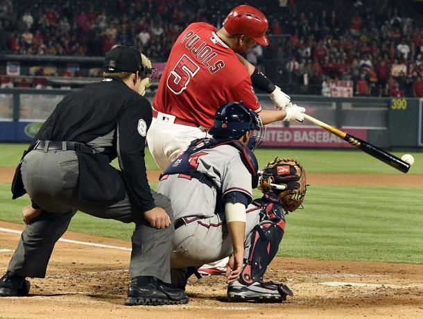 En mayo, los bates dominicanos azotaron el pitcheo de la MLB