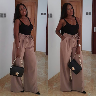 My Prayer As I Turn 36 Today Is To Find An Amazing Guy Soon – Linda Ikeji