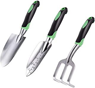 Best Seller 5 Garden Tool Set