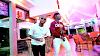 VIDEO | Ram Cz Ft. Mr Blue & Country Boy - MAMYLOO
