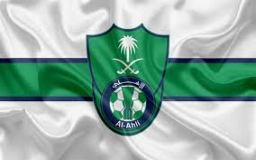 مشاهدة مباراة  الأهلي والعدالة بث مباشر اليوم 22-8-2019 في الدوري السعودي