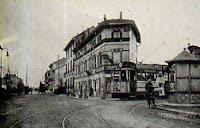 vigentino tram 24 rondò