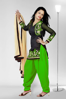 Latest-indian-salwar-kameez-and-suits-2017-for-girls-10