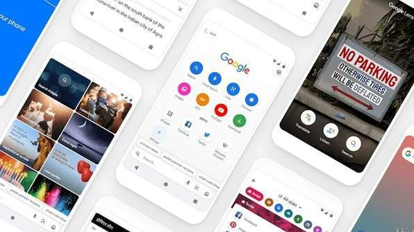 Android users now get Google Go app worldwide from Play Store