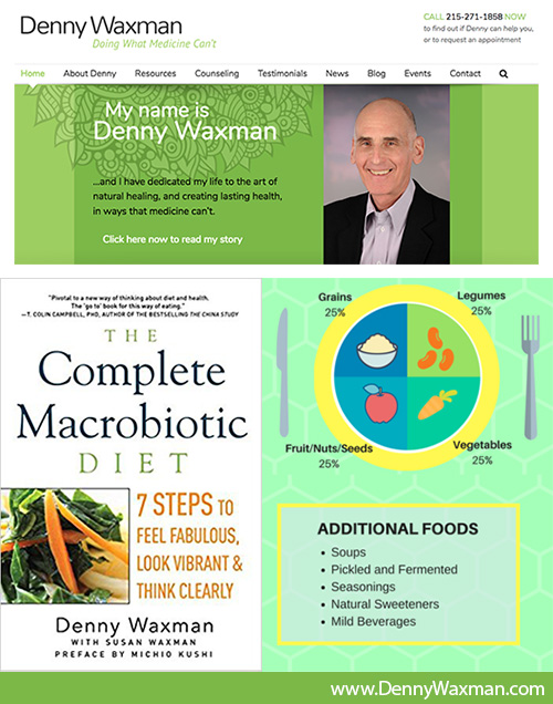 macrobiotics essay Macrobiotics canada is an education, health, healing, counseling and retreat centre that has been serving the needs of clients for over three decades we are sincere, enthusiastic, organized, and.