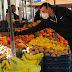 Λαϊκές αγορές: Πανελλαδική απεργία την Τετάρτη ανακοίνωσαν οι παραγωγοί