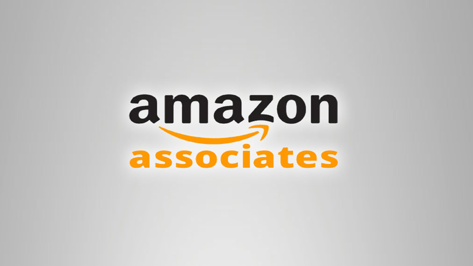 Amazon Associates Program - Pro Tips to Make $3,000 Per Month