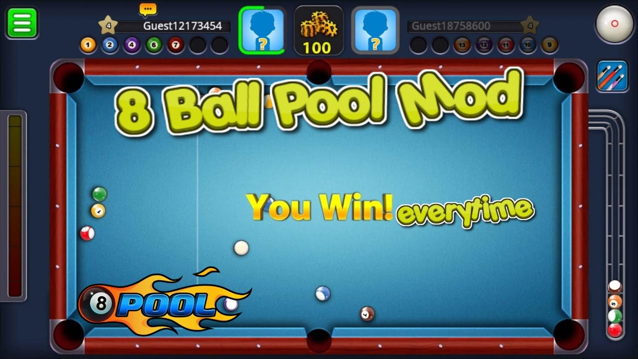 8ball.vip 8 ball pool cash reward hack | Pison.club/8ball 8 ... -