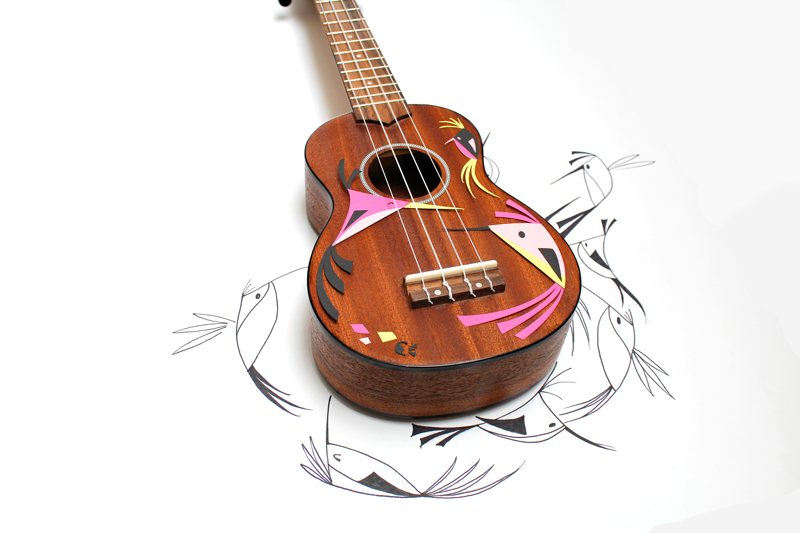 http://camillepplin.blogspot.com/2019/01/customisation-de-ukulele.html