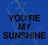 Nah apa jadinya CLBK untuk kamu dengan satu lagu Lirik Lagu Sunshine Ali Gatie Arti dan Terjemahan