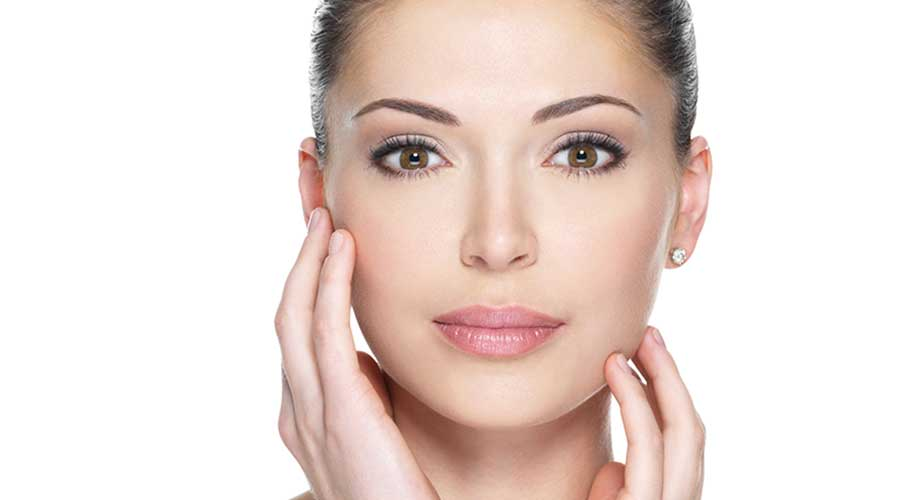 types basic skin care products for face sequence of use how to benefits advantages treatments