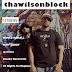 thawilsonblock magazine issue85