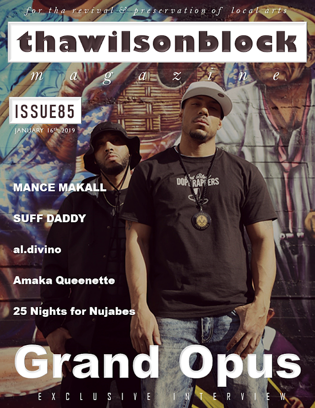 thawilsonblock magazine issue85