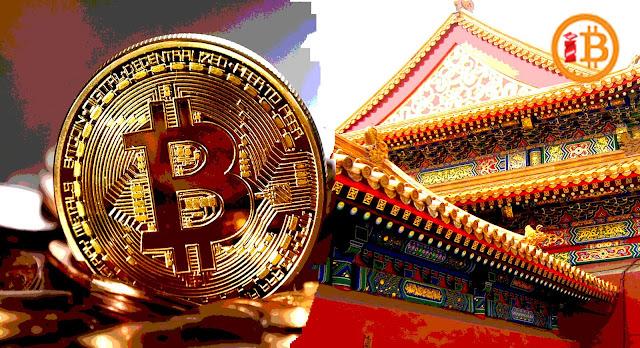Bitcoin Kembali Meroket Setelah Pekan Buruk