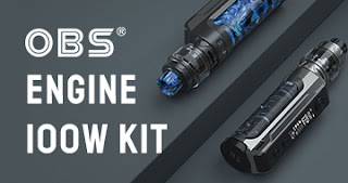 OBS Engine 100W Kit