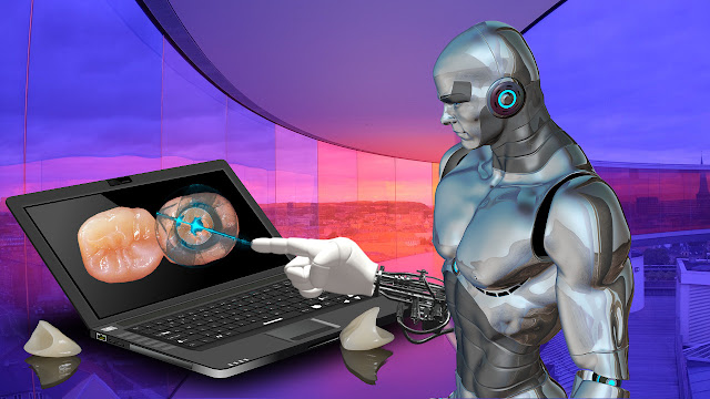 Prótesis removible, fija, sobre implantes, CAD CAM