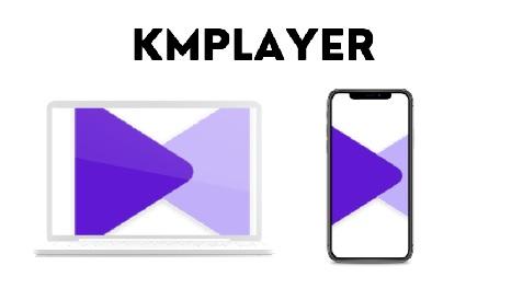 تحميل برنامج كي ام بلاير 2021 KMPlayer النسخة الاصلية للكمبيوتر
