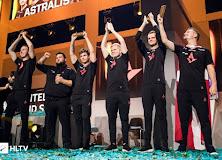 [IEM Katowice 2019] Phân tích sơ bộ 4 cặp đấu ở vòng playoff (phần 2)