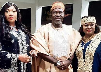 abuja big ladies nollywood movie
