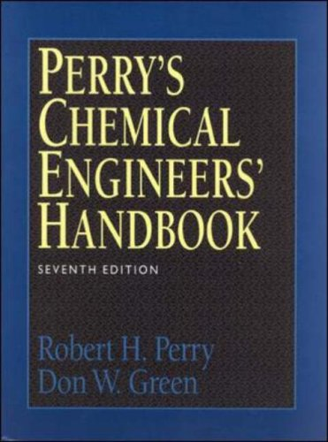 Buku penuntun praktikum ini dibuat. Kumpulan Buku-Buku Wajib dimiliki bagi Mahasiswa Teknik